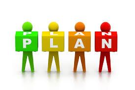 Your Plan? God's Plan?