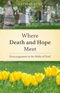 Where Death and Hope Meet